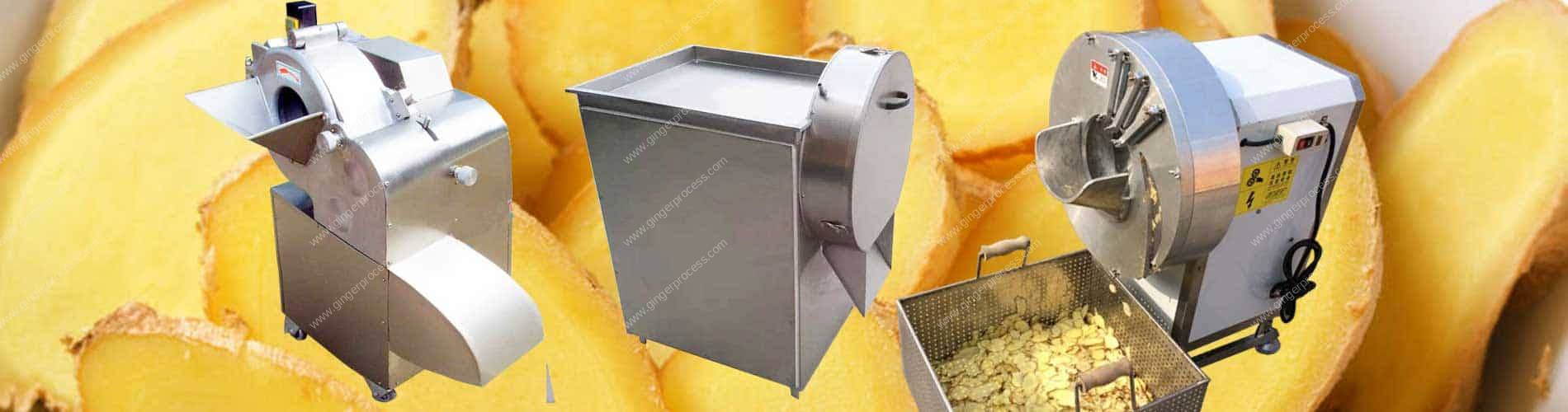 automatic-ginger-slicing-cutting-machine-for-sale