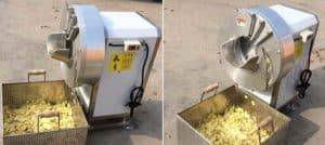 Automatic-Ginger-Slicing-Cutting-Machine-Manufacture-and-Supplier