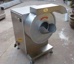Automatic-Shredded-Ginger-Stick-Cutting-Machine-for-Sale