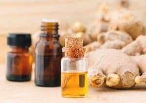 How to Make Ginger Oil and Benefits of Ginger Oil