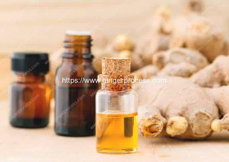 How-to-Make-Ginger-Oil-and-Benefits-of-Ginger-Oil