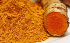 How-to-Produce-Turmeric-Powder-in-Factory