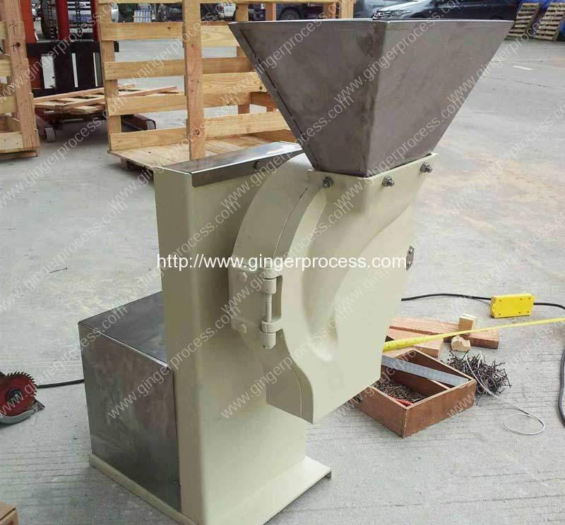 Automatic-Thin-Ginger-Slice-Cutting-Machine-for-Sale
