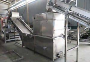 Large-Capacity-4000kg-Per-Hour-Ginger-Slicing-Machine-for-Sale