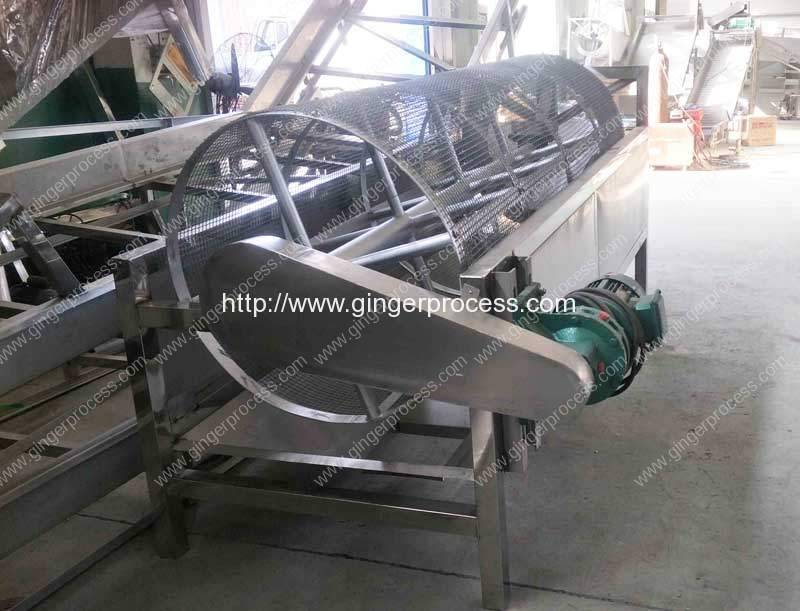 Automatic-Ginger-Earth-Removing-Machine-for-Sale