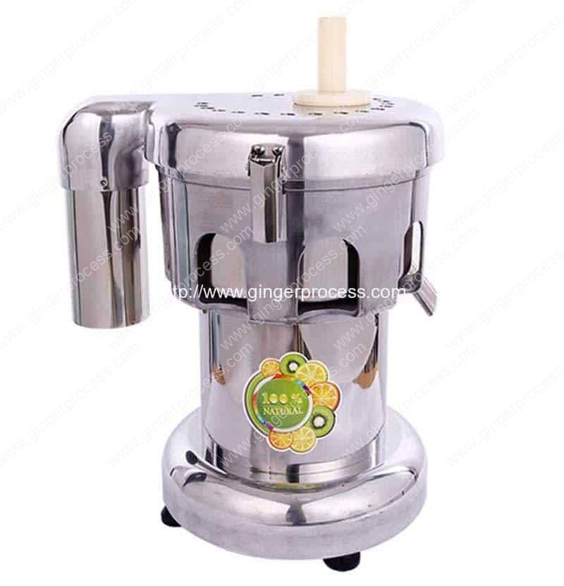 Small-Ginger-Juice-Extractor-Machine