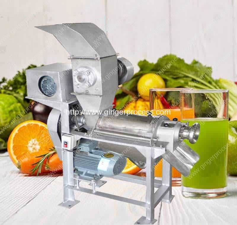 Automatic-Ginger-Juice-Making-Machine-with-Crushing-Function