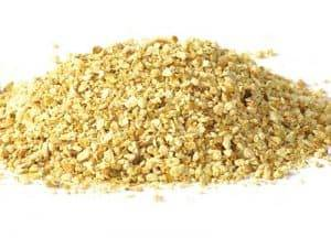 Crushed-Ginger-Granule-Product