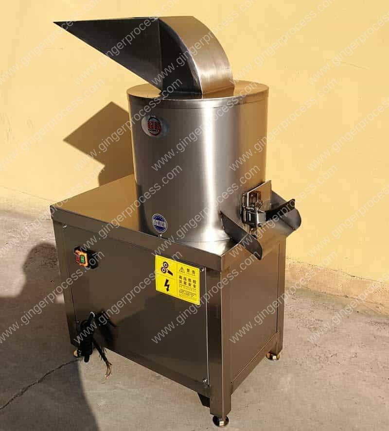 Stainless-Steel-Vegetable-Paste-Grinder-Making-Machine