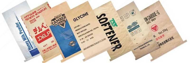 Bulk-Ginger-Powder-Packing-Machine-Bag