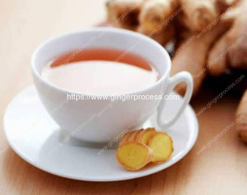 Benefits-of-Instant-Ginger-Tea