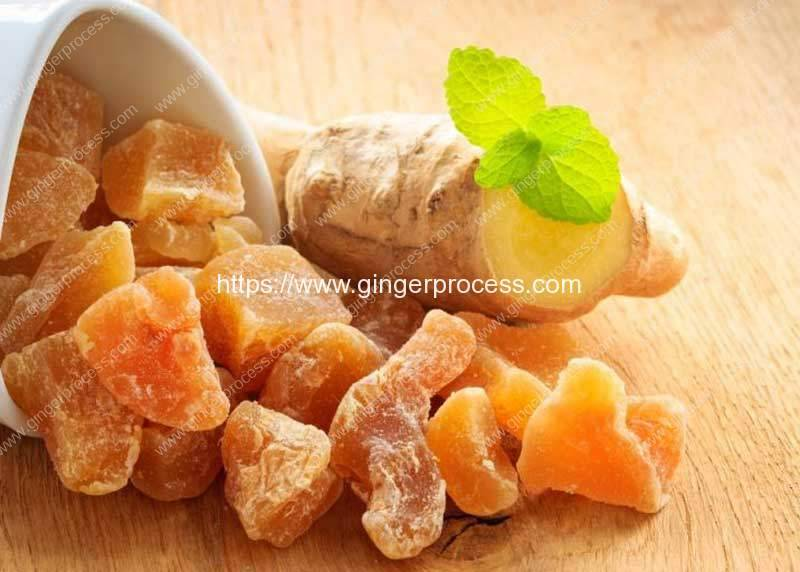 How-to-Make-Ginger-Candy-at-Home