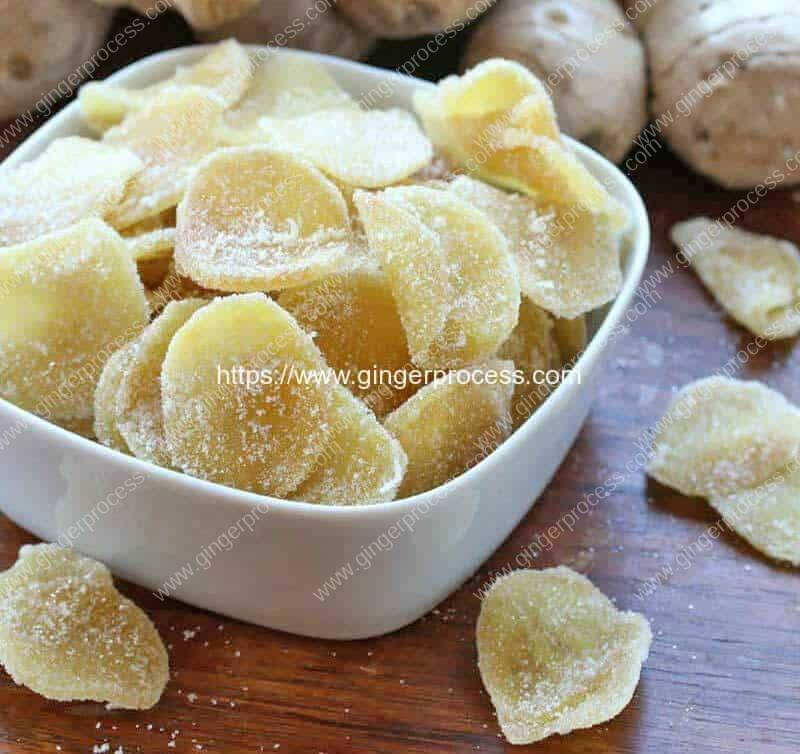How-to-Make-Candied-Ginger-How-to-Make-Ginger-Candy