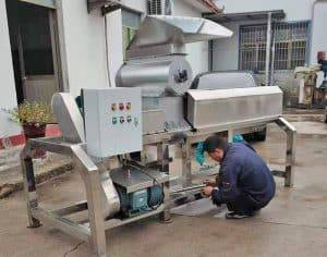 5Ton-Ginger-Juice-Extractor-Machine-with-Crusher
