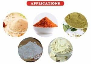 Multi-Function-Stainless-Steel-Powder-Crushing-Plant