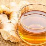 Semi-Automatic Ginger Honey Crystal Tea Making Machine