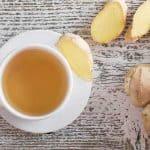 Automatic No Fiber Instant Ginger Tea Production Line
