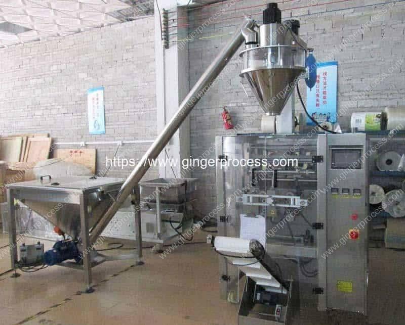 Full-Automatic-Flour-Powder-Augar-Filling-Packing-Machine