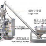 Automatic Ginger Powder Dosing Packing Machine